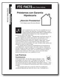Prestamos Con Garantia Hipotecaria Atenc... by