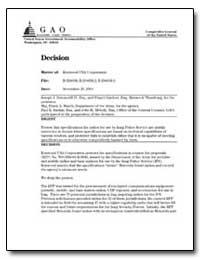 Kenwood U. S. A. Corporation by Gamboa, Anthony H.