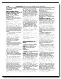 Nuclear Regulatory Commission by Shelton, Brenda Jo