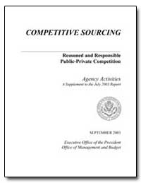 Reasoned and Responsible Public-Private ... by