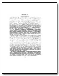 Chapter XIV Adjoint Theory by