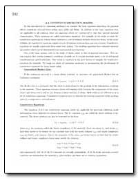 Continuum Mechanics (Solids) by Allard, S.