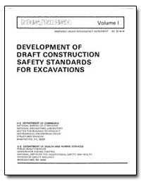 Development of Drat Construction Safety ... by Yokel, Felix