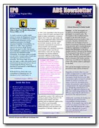 Hipaa Update : Epidemiology Program Offi... by Department of Health and Human Services