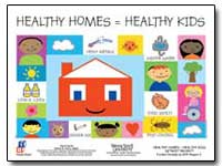 Healthy Homes : Healthy Kids by Department of Health and Human Services