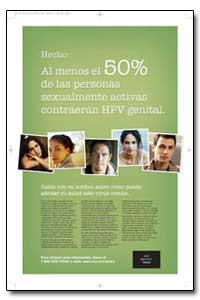 Hable Con Su Medico Sobre Como Puede Afe... by Department of Health and Human Services