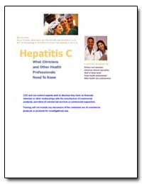 Products, Providers of Commercial Servic... by Department of Health and Human Services