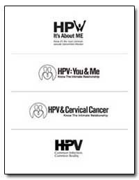 Hpv It's about Me Know It's the Most Com... by Department of Health and Human Services
