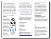 Que Es el Virus Del Nilo Occidental by Department of Health and Human Services