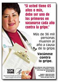 Mas de 36 Mil Personas Mueren Al Ano a C... by Department of Health and Human Services