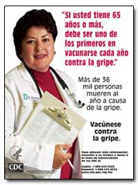 Si Usted Tiene 65 Anos O Mas, Debe Ser U... by Department of Health and Human Services