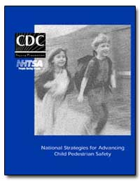 National Strategies for Advancing Child ... by Department of Health and Human Services