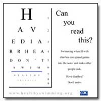 Can You Read This? by Department of Health and Human Services