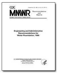 Engineering and Administrative Recommend... by Department of Health and Human Services