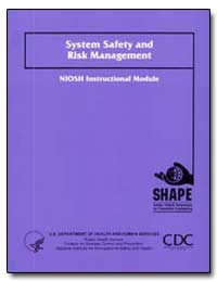 System Safety and Risk Managemant by Simmons, Rodney J.