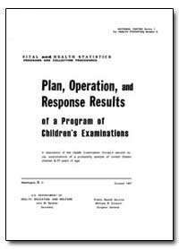 Plan, Operation, And Response Results of... by Woolsey, Theodore Dwight