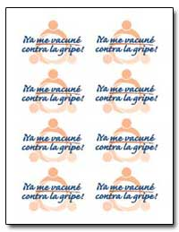 Ya Me Vacun E Vacune Contra la Gripe! ! ... by Department of Health and Human Services
