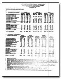 Aids Weekly Surveillance Report 1-United... by Department of Health and Human Services