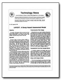 Technology News by Department of Health and Human Services