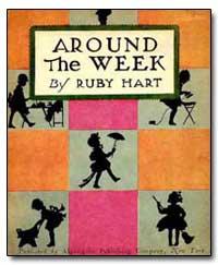 Around the Week by Hart, Ru