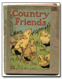 Country Friends by