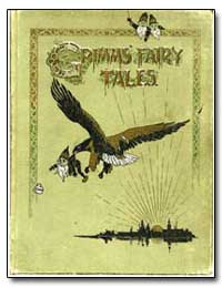 Grimms Fairy Tales by Weedon, L. L.