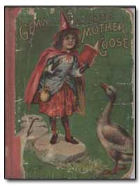 Mother Goose Gems by Brothers, Mcloughlin