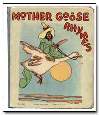 Mother Goose Rhymes by Lensky, Lois