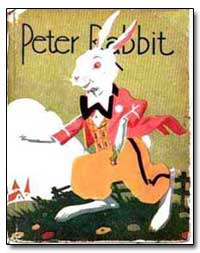 Peter Rabbit by Brothers, Mcloughlin