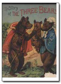 The Three Bears by