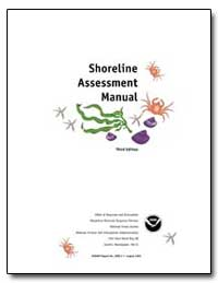 Shoreline Assessment Manual by Mineta, Norman Y.