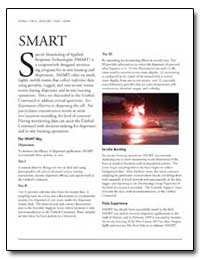 Smart by