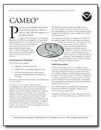 Cameo by