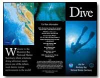 The Monterey Bay National Marine Sanctua... by