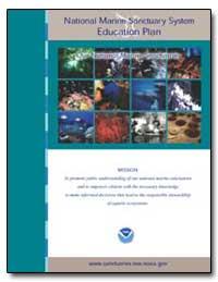 National Marine Sanctuary System Educati... by