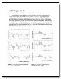Methodology and Results by