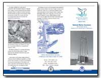 National Marine Sanctuary by