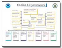 Noaa Organization by