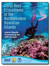 Coral Reef Ecosystems of the Northwester... by