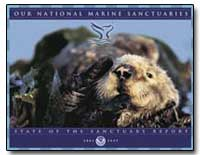 The National Marine Sanctuary System by Basta, Daniel J.