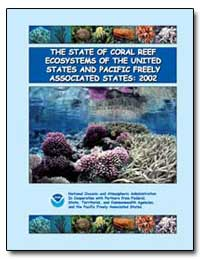 The State of Coral Reef Ecosystems of th... by