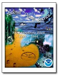 Strategic Plan for the National Ocean Se... by