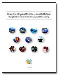 Town Meeting on Americas Coastal Future ... by