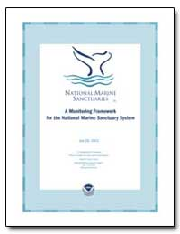 A Monitoring Framework for the National ... by
