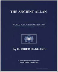 Smith and the Pharaohs, And Other Tales by Haggard, Henry Rider