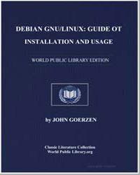 Debian Gnu Linux : Guide to Installation... by Othman, John Goerzen and Ossama