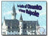 The Castle of Otranto by Walpole, Horace