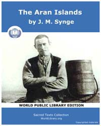 The Tale of the Armament of Igor by Magnus, Leonard A.