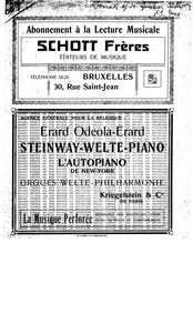 String Quartet No.10 (Smyčcový kvartet č... Volume Op.51 ; B.92 by Dvořák, Antonín