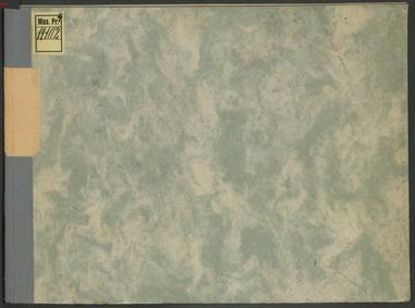 Symphonic Dances, Op.64 : Complete score Volume Op.64 by Grieg, Edvard
